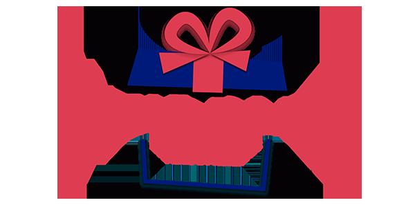 Bazar da Zizi  Brindes e Presentes  - Oficial