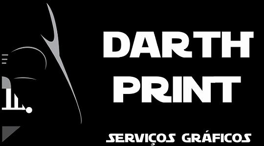 Darth Print