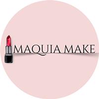 Maquia Make