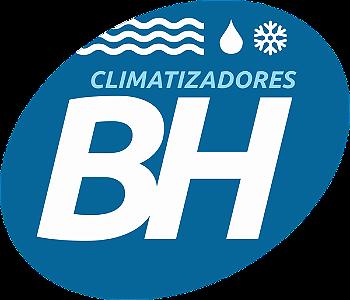 Climatizadores BH