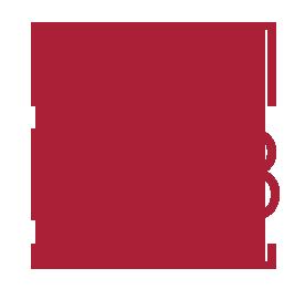 CMC Lab - Produtos para Cabelos