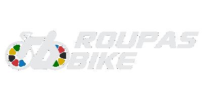 Roupas Bike