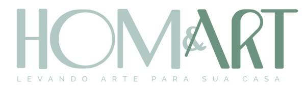 Hom&art