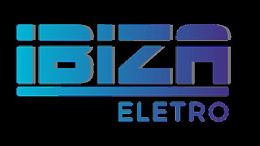 Ibiza Eletro