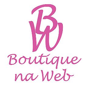 www.boutiquenaweb.com.br