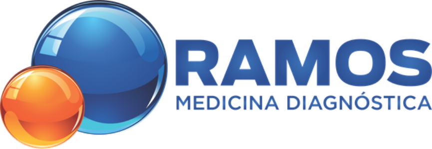 RAMOS Medicina Diagnóstica