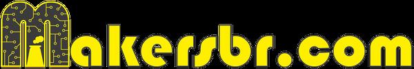 Loja Oficial de MakersBR