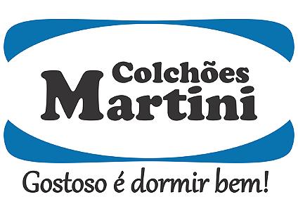 Colchões Martini
