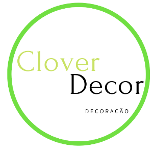 Clover Decor
