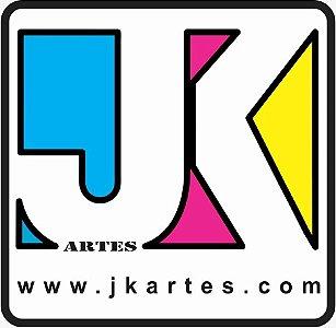 JK ARTES BAURU