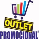 Outlet Promocional