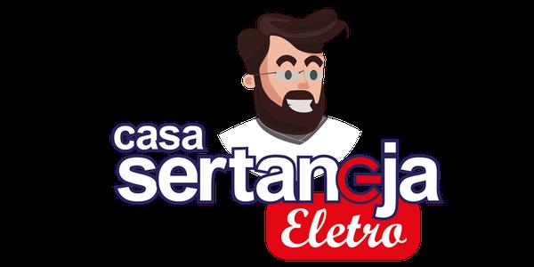 Casa Sertaneja Eletro
