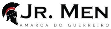 Jr. Men  -  Joias Masculinas