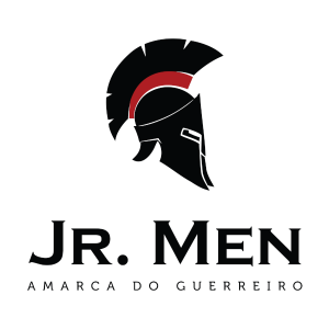 Jr. Men  -  Joias Masculinas