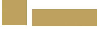 Pandora Cosmeticos
