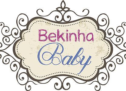Bekinha Baby