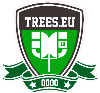 TREES.EU