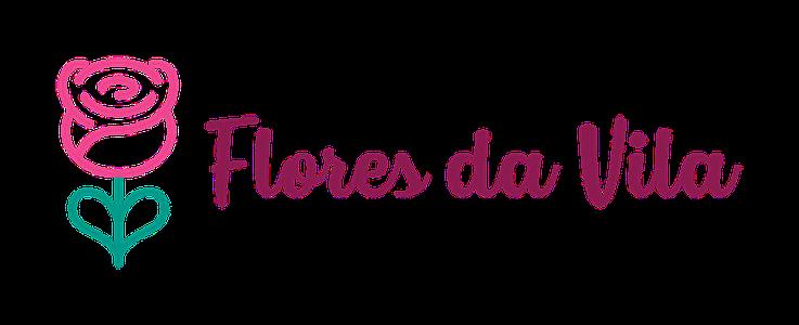 Floricultura Flores da Vila