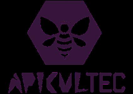 apicultec