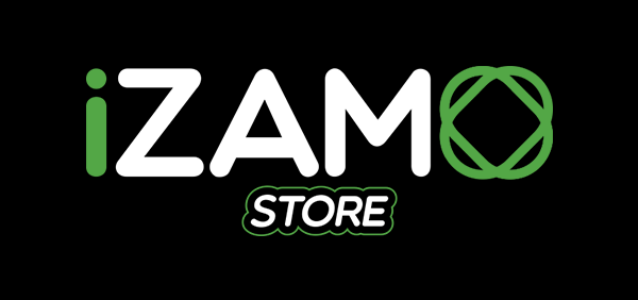 iZamo Store