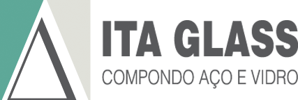 Ita Glass®