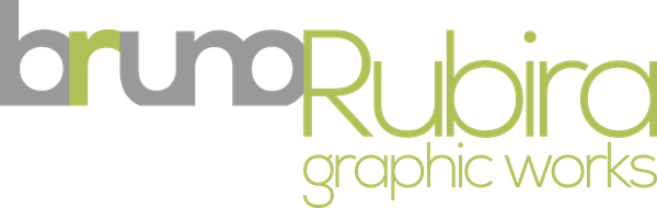 Bruno Rubira GraphicWorks