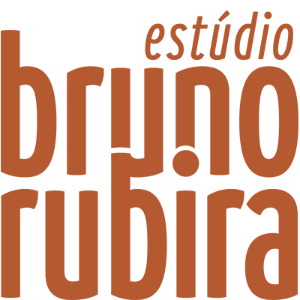Estúdio Bruno Rubira