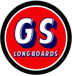 GS Longboards