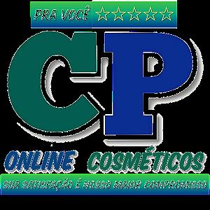 Cp Online Cosméticos Pra Você ☆☆☆☆☆