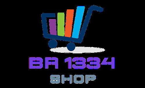 BR 1334 SHOP