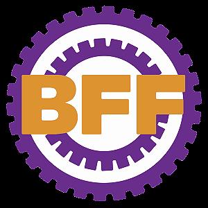 BFF Bike