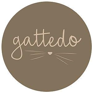 Gattedo