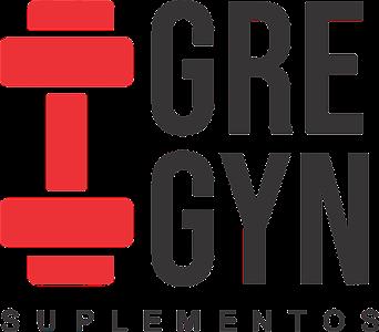 Gregyn Suplementos