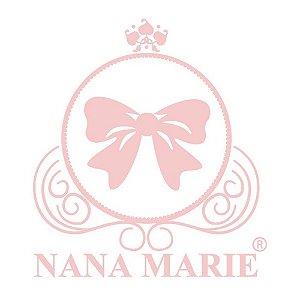 Nana Marie