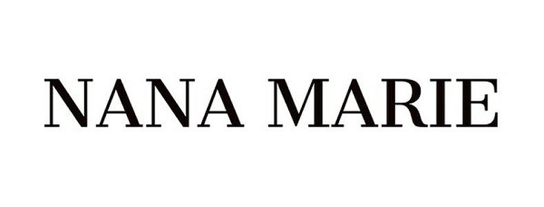 Nana Marie Confecçoes LTDA - ME
