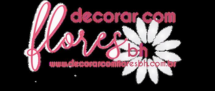 Floricultura BH | Cestas de Café da Manhã BH | Buquê de Rosas BH