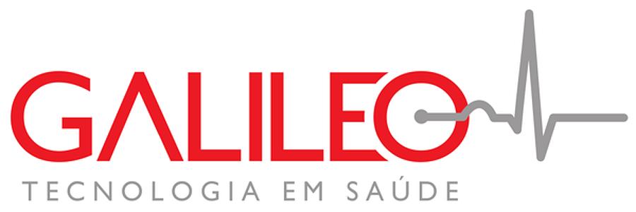 Galileo Tecnologia em Saúde