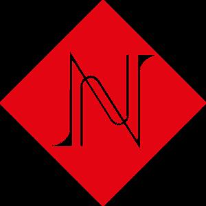 Editora New Naipe