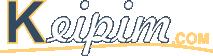 keipim.com