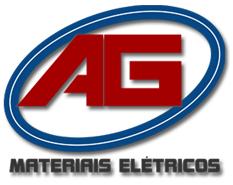 AG Materiais Eletricos