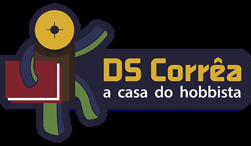 DS Correa Abrasivos