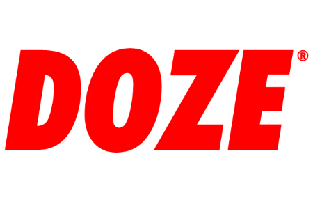 DOZE BRAND®