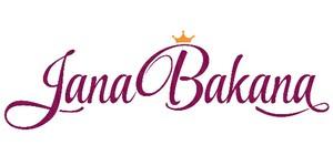 Jana Bakana