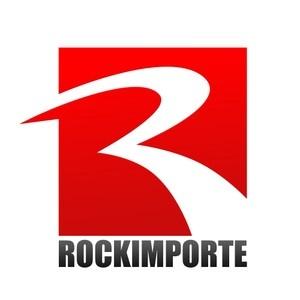 ROCKIMPORTE