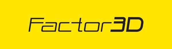 factor3d