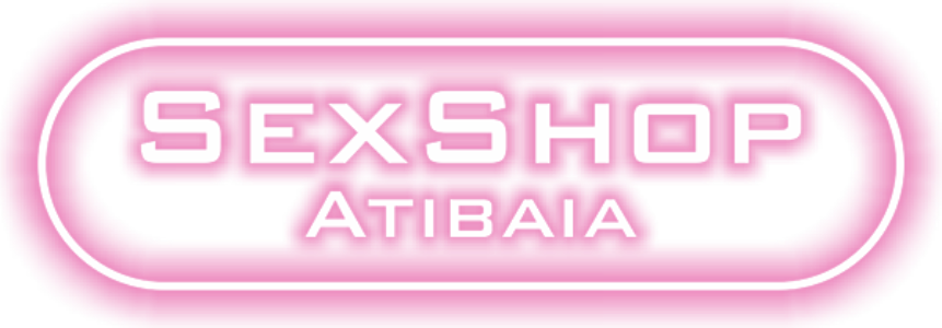 Sex Shop Atibaia