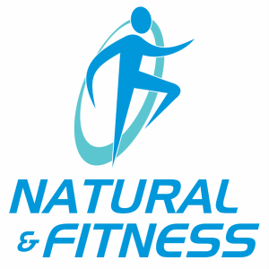 Natural & Fitness