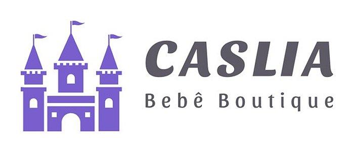 Caslia Bebê Boutique