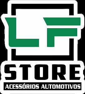 LFSTORE ACESSORIOS AUTOMOTIVOS