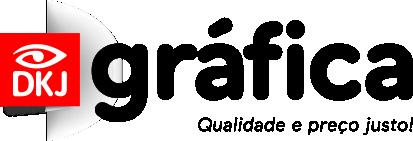 Gráfica DKJ